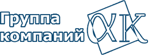 Группа компаний АЛЬФА-К